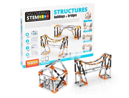 bridge-set