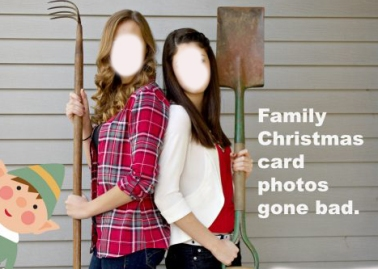 family-Christmas-photos-gone-bad-500x426