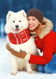 holiday-card-photo-with-pets