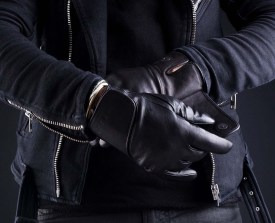 mujjo-gloves