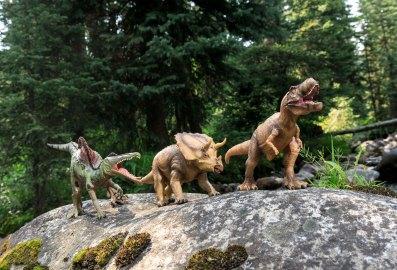 ng-dinosaurs.jpg