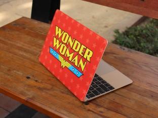 wonder-woman-skinit