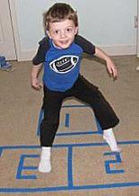 indoor-hopscotch-57bc18433df78c8763aa4d49