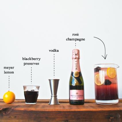 mason-shaker-rose-cocktail-ingredients-contributor_sq.jpg