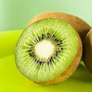 53af242a8a1c7_-_rby-33-foods-stay-young-kiwi-de