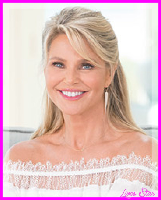 Christie Brinkley Skin Care_17.jpg