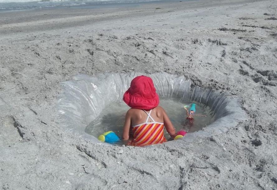 beach-hacks-13-1024x768