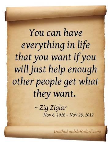 quotes-Zig-Ziglar-life